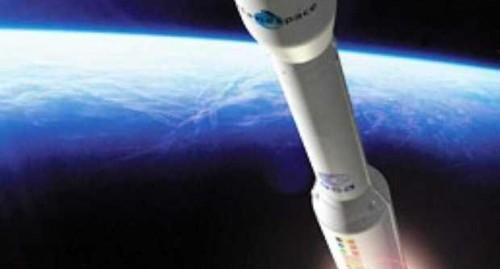 Vettore Vega.jpg