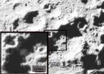 Acqua sulla Luna.jpg