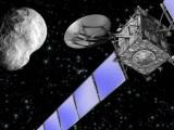 Foto di Rosetta