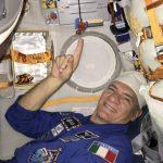 Spazio, Soyuz partita con a bordo Nespoli